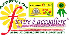 logo-asproflor-new